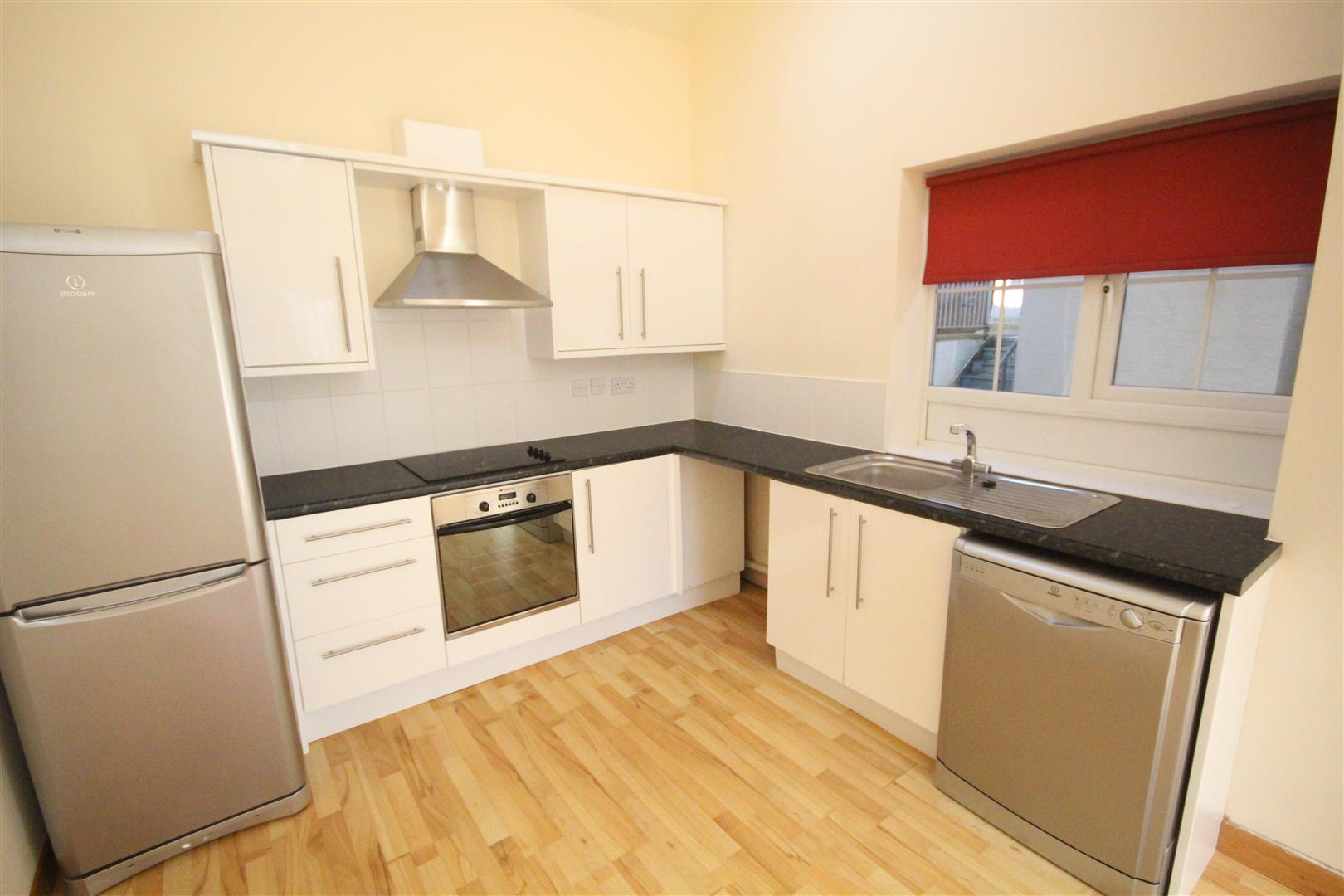 2 bedroom bungalow For Sale in Colne - IMG_3345.jpg